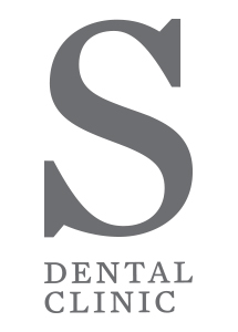 S Dental Clinic